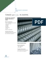 4-Schede-Incosider.pdf
