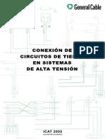 ConexionCircuitosTierraAT (1).pdf