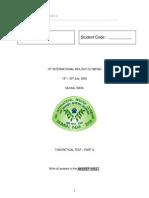 Theory, Part A - Final-INA.pdf
