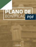 Plano Bonificação Oficial.pdf
