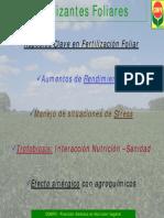 fertilizante_compo.pdf
