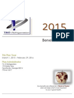 2015 T & O Refrigeration Benefit Guide V2.pdf