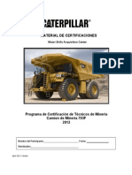 793F.pdf