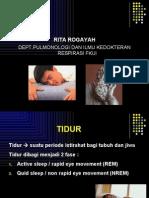 gangguantidur.pdf