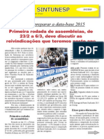 Boletim Sintunesp - Comeca a data-base 2015 - 13-2-2015.pdf