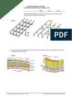 Banco de Preguntas 2da Unidad - Biología General y Aplicada UNAP (2014-II).pdf