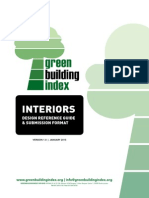 GBI Design Reference Guide - Interiors V1.0 Draft 3 Full.pdf
