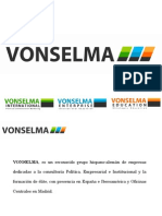 VONSELMA Group