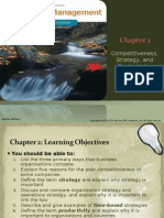 OM331 Chapter 2