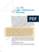 jesc110.pdf