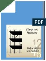 MANUAL COMPLETO REVISADO3.pdf