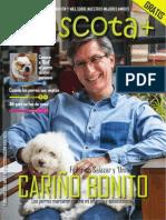 Revista Mascota+