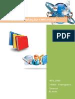 UFCD_0360_Documentação comercial (1).doc