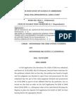 CJI Meena order April 2, 2008.pdf