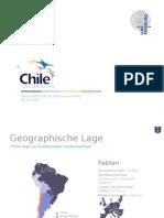 Chile - (Auf Deutsch)