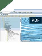 Advantage of SAP Workflow.doc