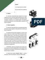 Eletrica industrial pratica.pdf
