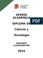 CUADERNILLO-DIPCYT-2°-2014-VF.doc