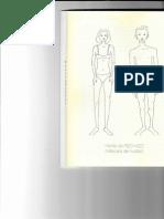 Cinco heridas.pdf