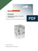 manual_echolink_english_01.pdf