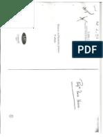 Livro - 2005 - Manual de  Psicologia Jurídica - E. Mira Y López.pdf
