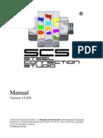 manual scs.pdf