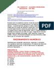 EXAMEN Resuelto Del SENESCYT - 347 Paginas (1)