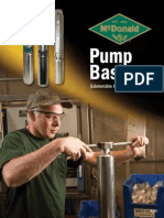 Pump Basics 6-13