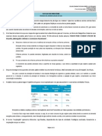 Atividades - Sistema Respiratorio.docx