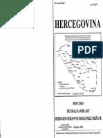 Hercegovina 1.pdf