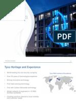 Fireclass%20Overview%20Presentation.pdf