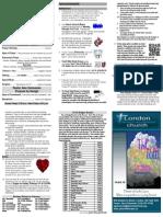 bulletin feb 14-2015