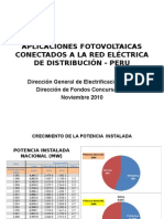 4presentacionsfvcrcusco-110519110054-phpapp02