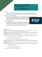 Asterisk Final Basico II-V3-1