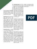 PROVA CONSTITUCIONAL.doc