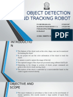 Edited Ppt Robot