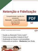 Solano Portela FNESP