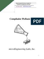 manual+para+programa+picbasic