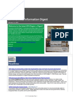 EPA Region 7 Communities Information Digest - Feb. 11, 2015