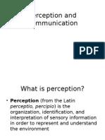 Communication 7