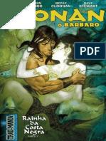 Conan O Barbaro #03 [HQsOnline.com.Br]