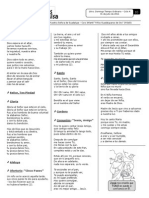 cantoral_10_31_07_11.pdf