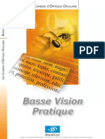 Pratical-Low-Vision-French.pdf