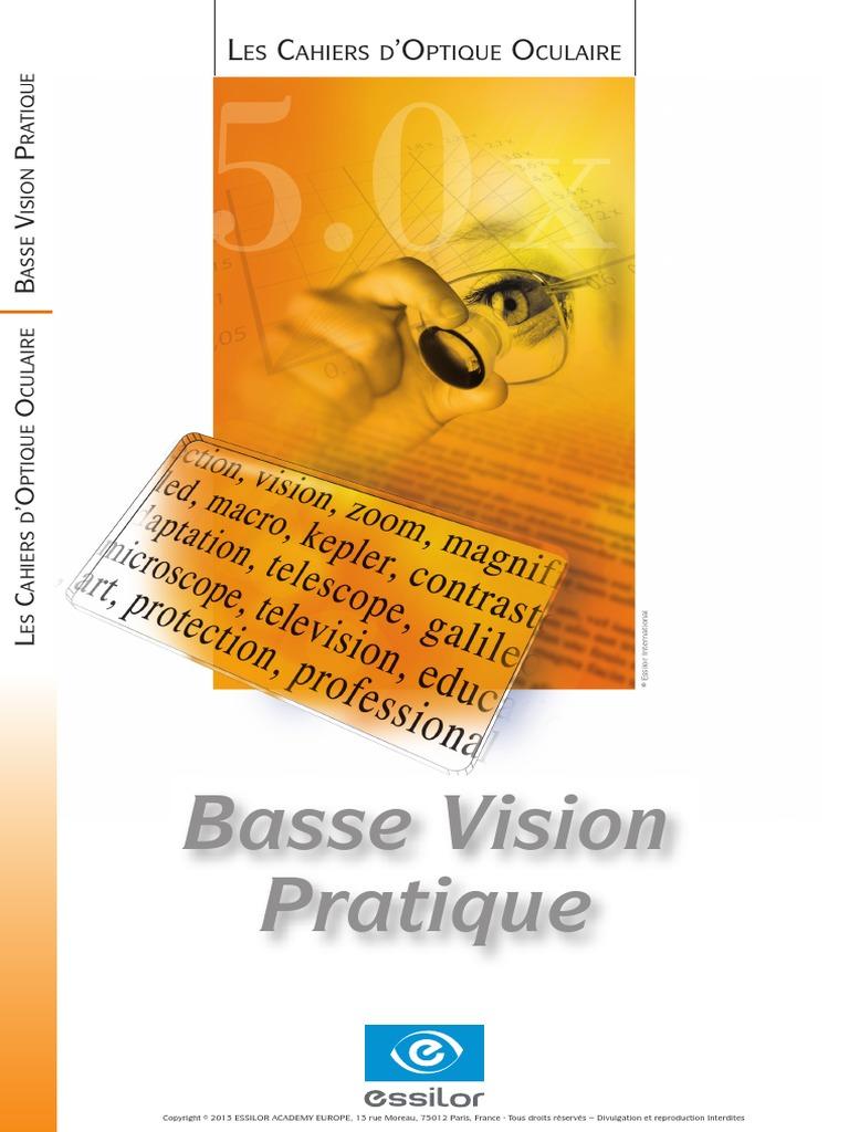 6092160433fec8 Pratical-Low-Vision-French.pdf