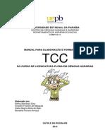 Normas do TCC