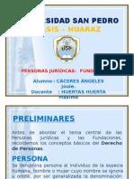 civil-101230191127-phpapp02.pptx