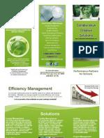 ccs brochure 2 10 2015