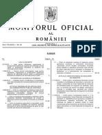 OMAI_3-2011.pdf