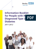 Bexley-Diabetes Newly Diagnosed book.pdf