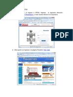 Manuales De Aplicativos fiscalia